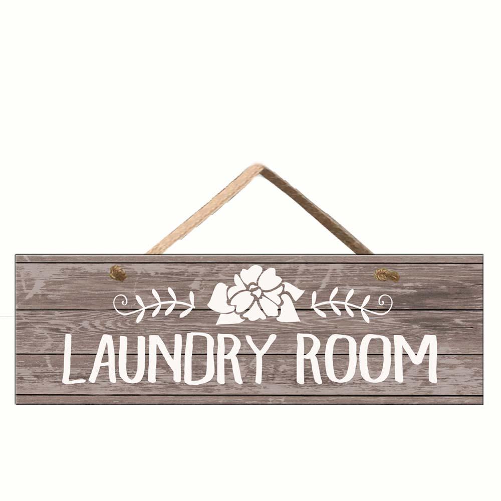 LaundryRoomSignWS
