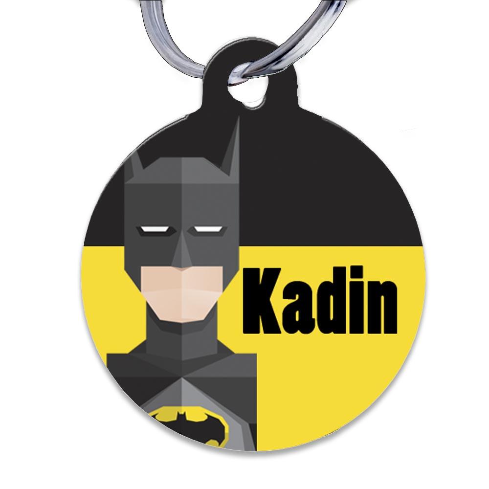 BatmanTag1