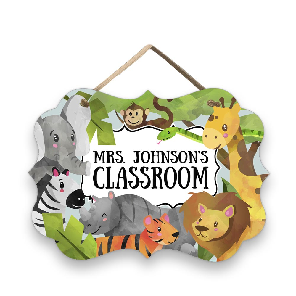 ClassroomJungle2