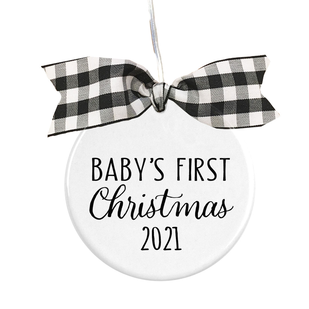 Babys_First_Christmas_ornament