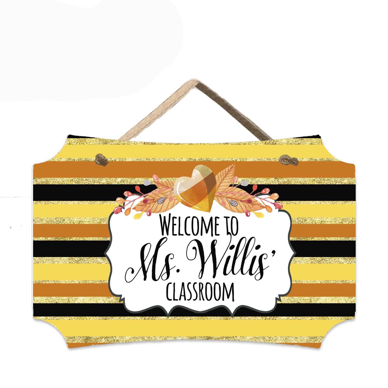 HalloweenClassroomSign1