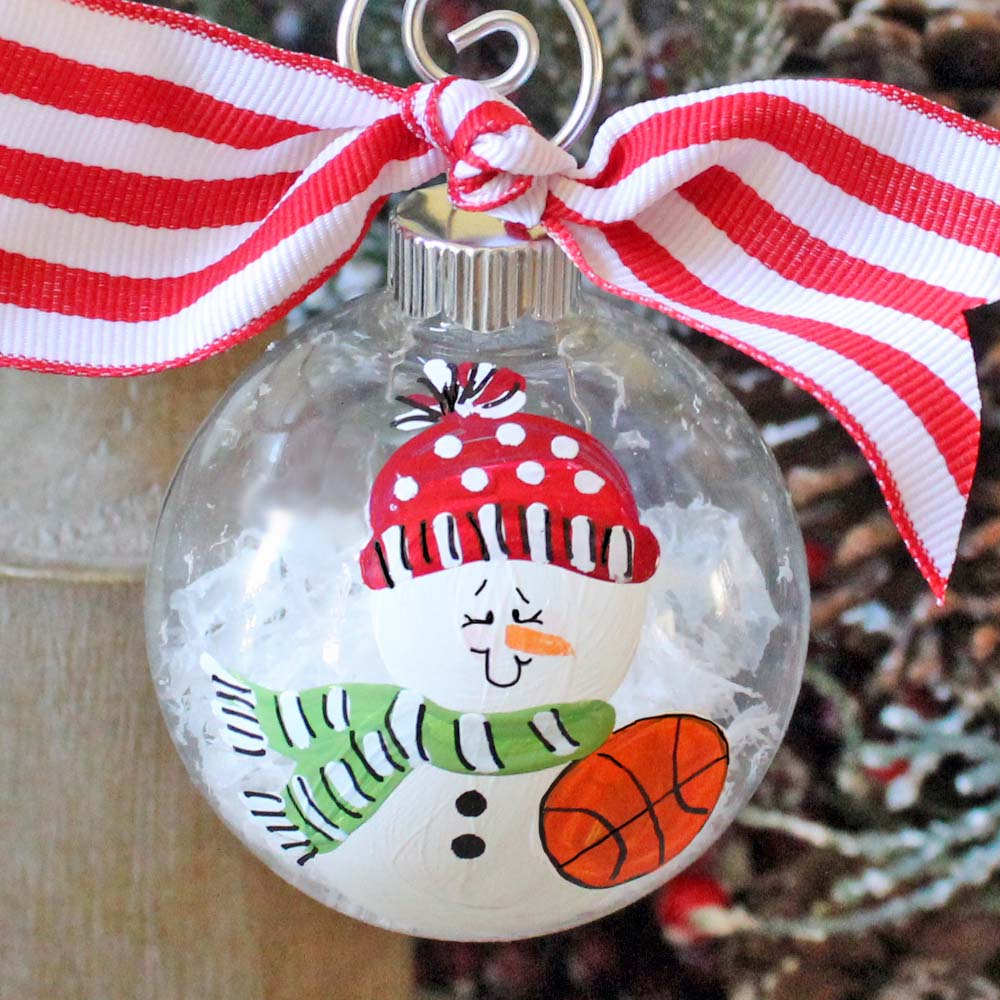 Basket_ornament