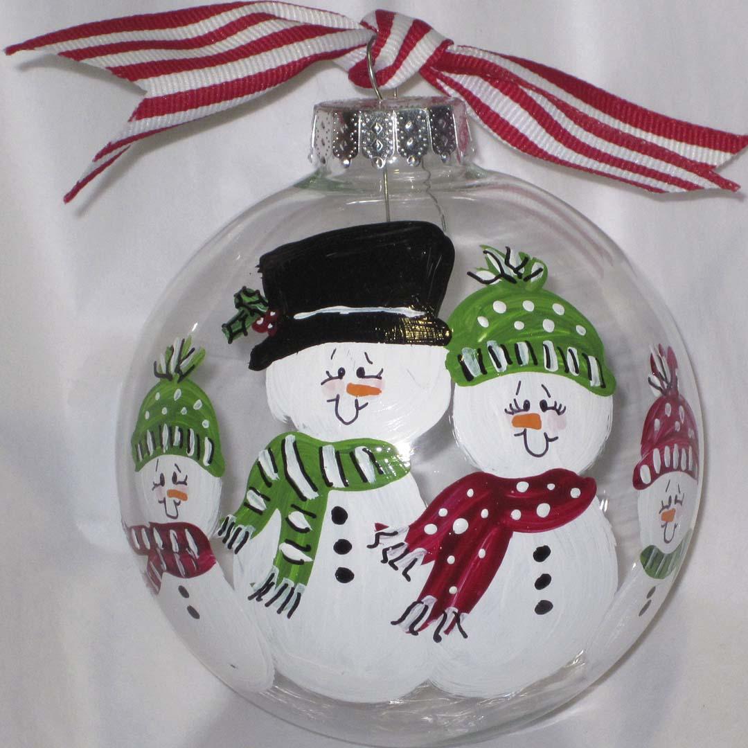 Snowman_Family_Ornament