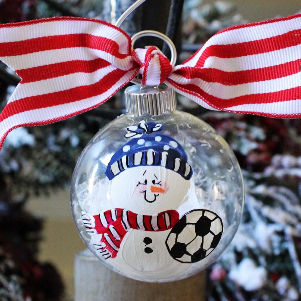 Soccer_ornament