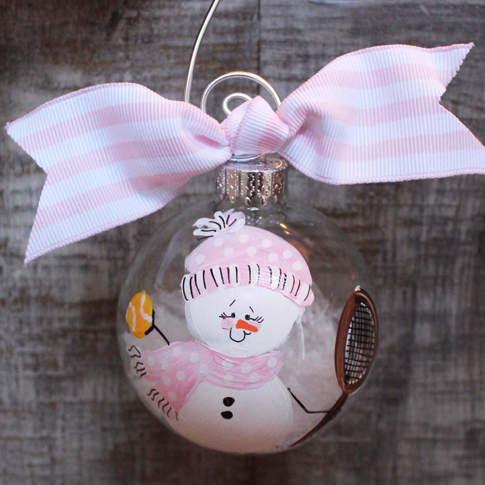 Tennis_ornament1b