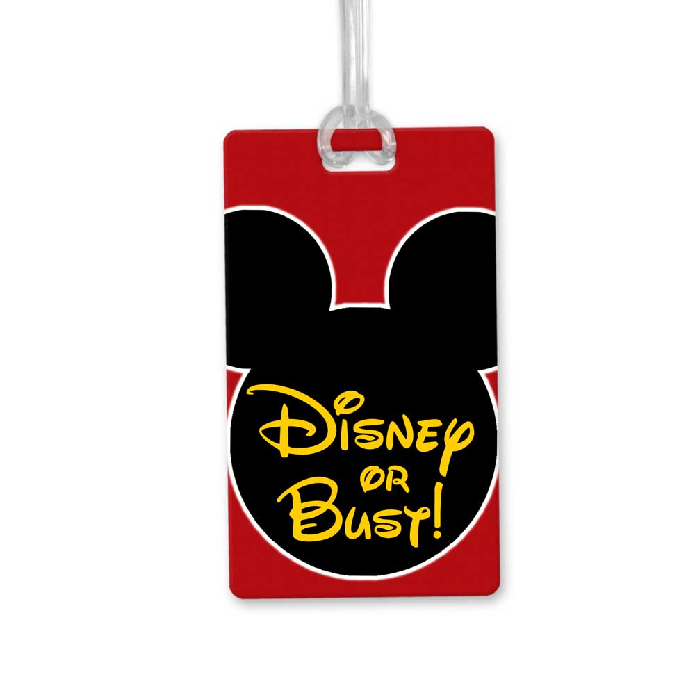 Disney-Bag-Tag