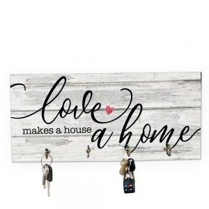 New Home / Realtor Gifts