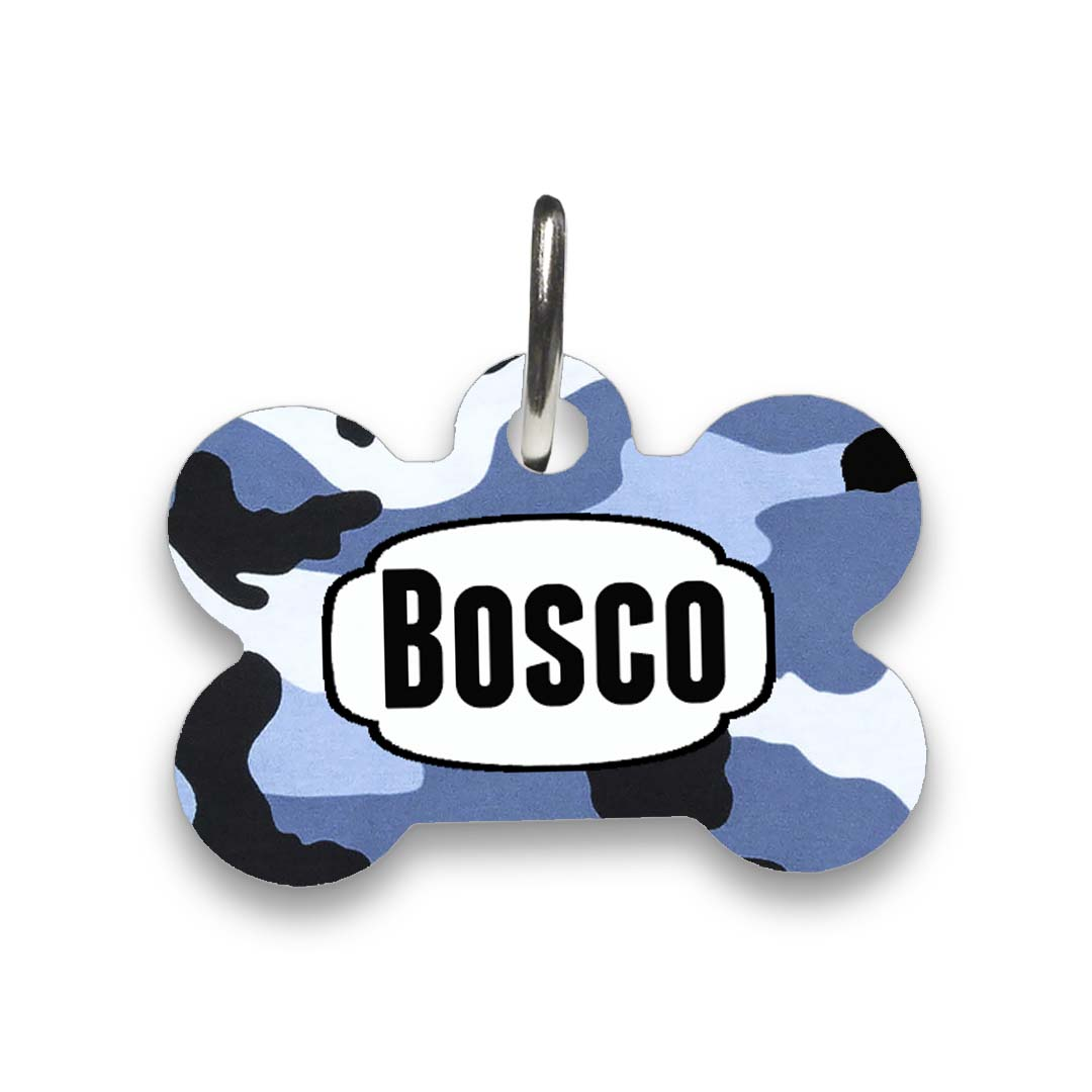 Blue-Camo-Dog-Tag