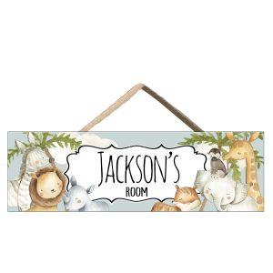 safari-nursery-decor