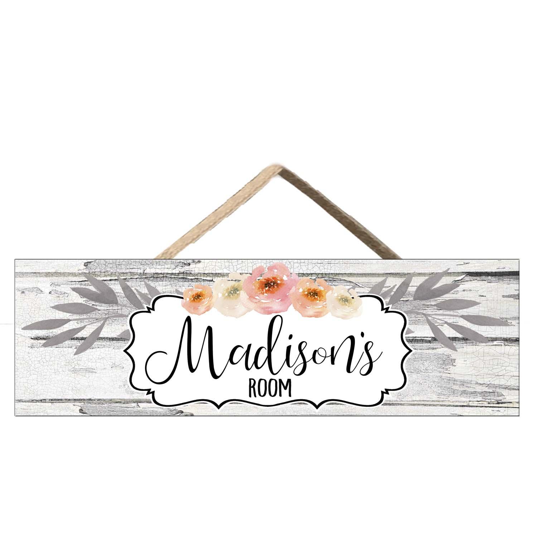 Shiplap-floral-door-sign