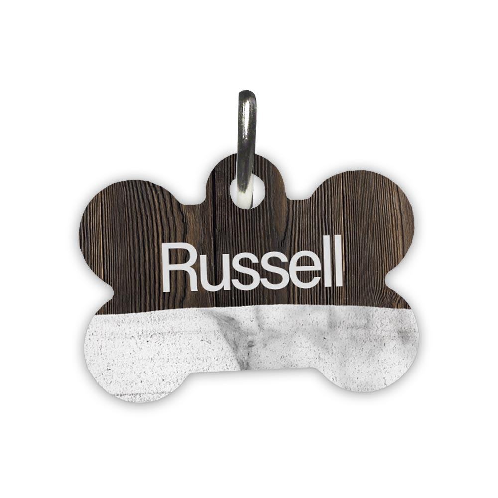 marble-wood-pet-id-tag