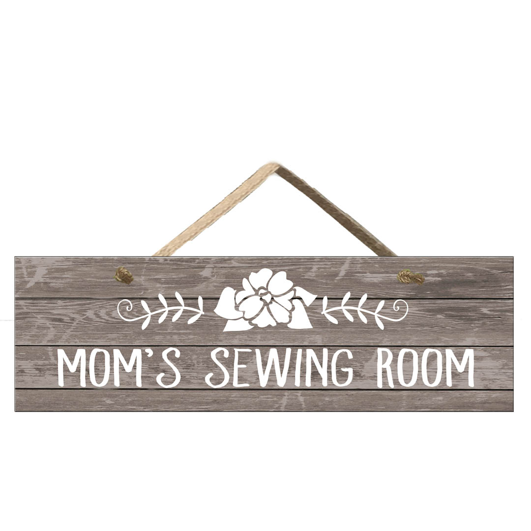 Farmhouse-Craft-room-sign