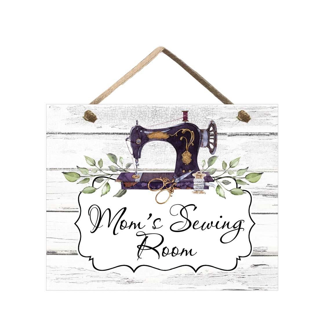 SewingRoom_mom