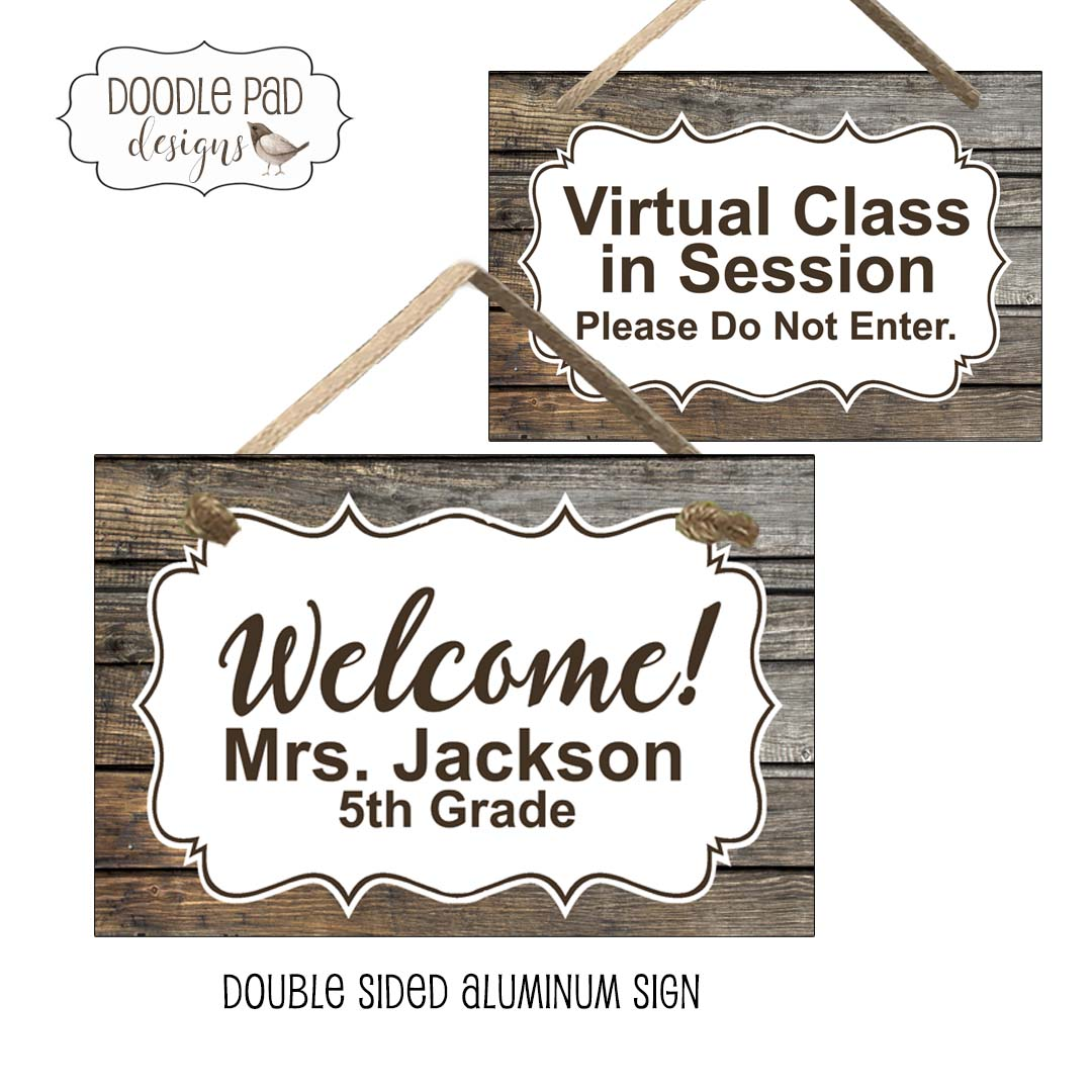 VirtualFarmhouse1
