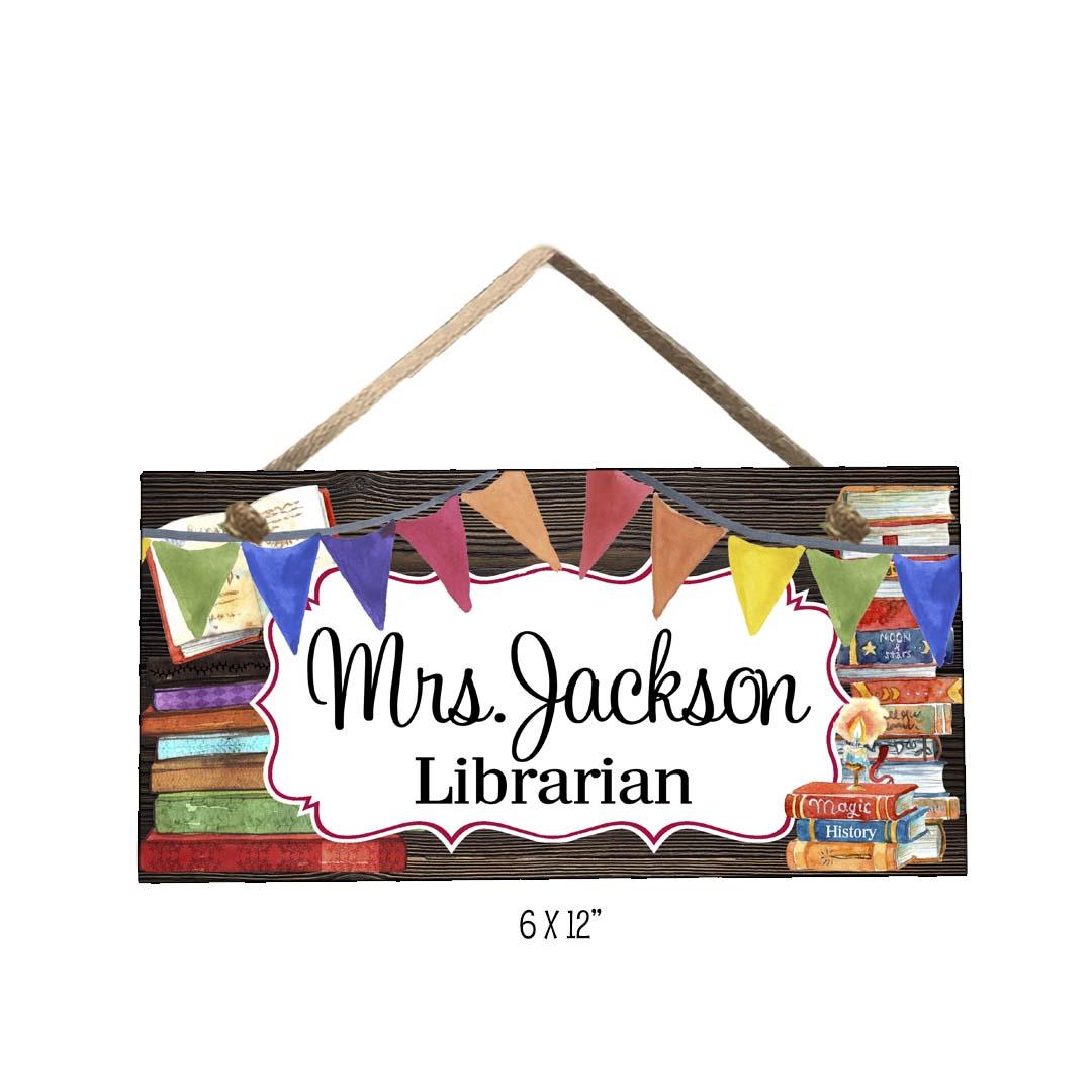 Librarian6x12c